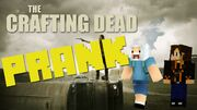Crafting Dead Prank 2