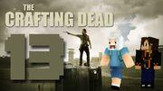 Crafting Dead 13