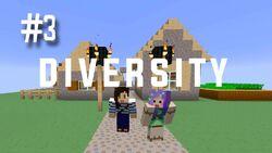DiversityEpisode3