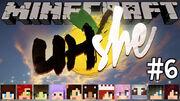 Yammy UHShe 1 thumbnail 6