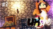 UHShe 4 Stacy thumbnail 2