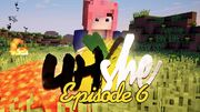 Lizzie UHShe 1 thumbnail 6