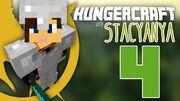 Hungercraft 4