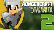 Hungercraft 2