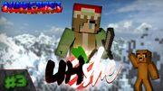 UHShe 3 Pip3r thumbnail 3