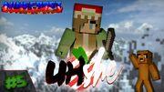 UHShe 3 Pip3r thumbnail 5