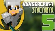 Hungercraft 5