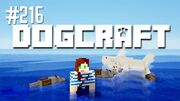 Dogcraft 216