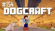 Dogcraft 154