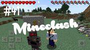 Mineclash 41