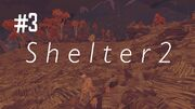 Shelter 2 ep3