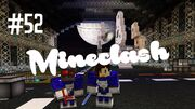 Mineclash 52