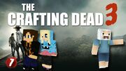 Crafting Dead 3 thumbnail 7