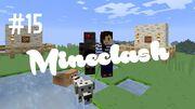 Mineclash 15