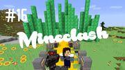 Mineclash 16