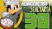 Hungercraft 38