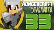 Hungercraft 33