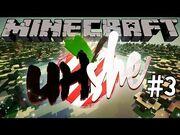 UHShe 3 yammy thumbnail 3