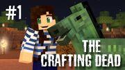 CraftingDeadRPEp1