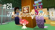 CandyIsles29