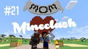 Mineclash 21