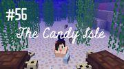 Candy Isle 56
