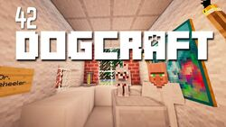 Dogcraft ep42