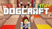 Dogcraft mini 4-0