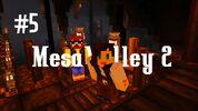 Mesa valley 5