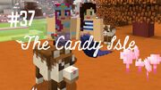 CandyIsles37