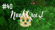 Noobquest40