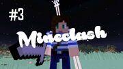Mineclash 3