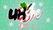 UHShe 3 Mousie thumbnail