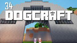 Dogcraft ep34