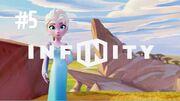 Disney infinity 5