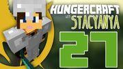 Hungercraft 27