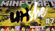 Yammy UHShe 1 thumbnail 7