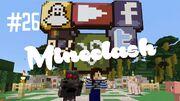 Mineclash 26