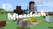 Mineclash 34-0