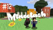 Mineclash 12