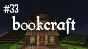 Bookcraft 33