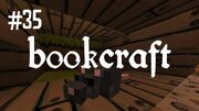 Bookcraft 35