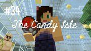 CandyIsle34