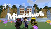 Mineclash 11