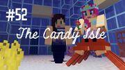 Candy Isle 52