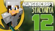 Hungercraft 12