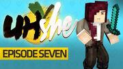 MK UHShe 1 thumbnail 7-0