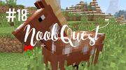 Noobquest18
