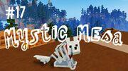 Mystic Mesa 17