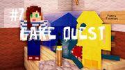 Cake quest 7